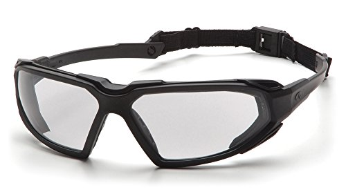 ca5547a91ce Racquetball Eyewear - Trainers4Me