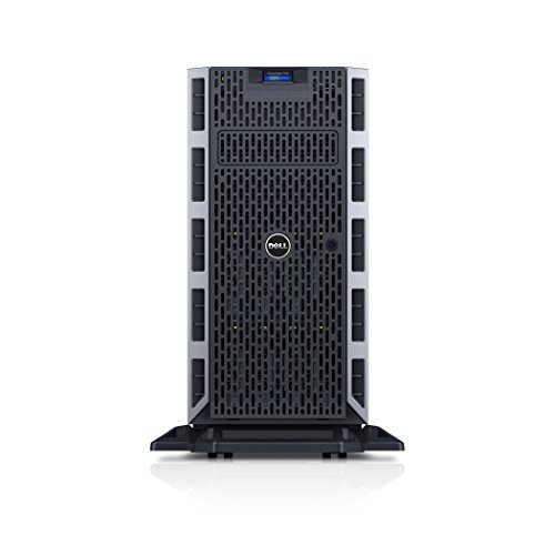 Dell POWEREDGE T330 1S TWR XEON