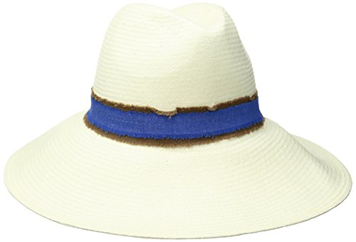 ale-by-alessandra-womens-grosvenor-fine-panama-hat-with-two-tone-canvas-trim-ivory-denim-one-size
