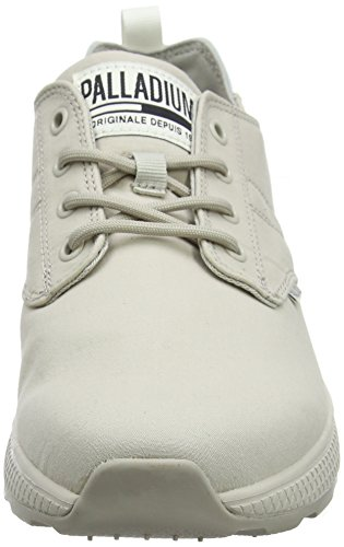 popular sale online Palladium Men's Axeon Low Trainers Grey (Rainy Day/Desert Camo M62) shop for online clearance online fake cheap footlocker finishline Cheapest for sale dJou1N9ec