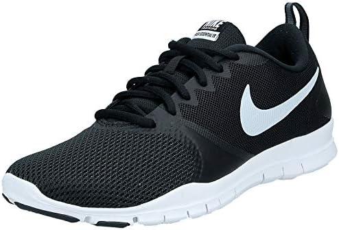Women's Nike Flex Essential Training Shoe | USA
