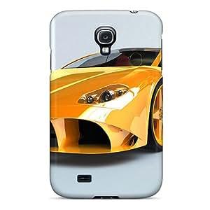Cute High Quality Galaxy S4 Cases