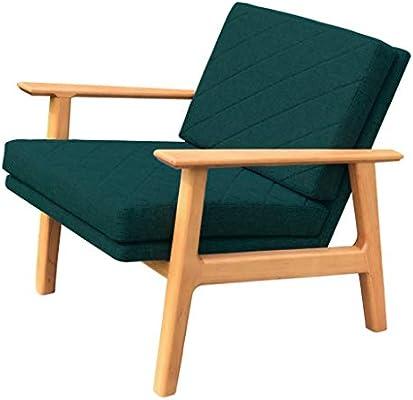 Astonishing Amazon Com Lewis Interiors Handcrafted Designer Mid Dailytribune Chair Design For Home Dailytribuneorg