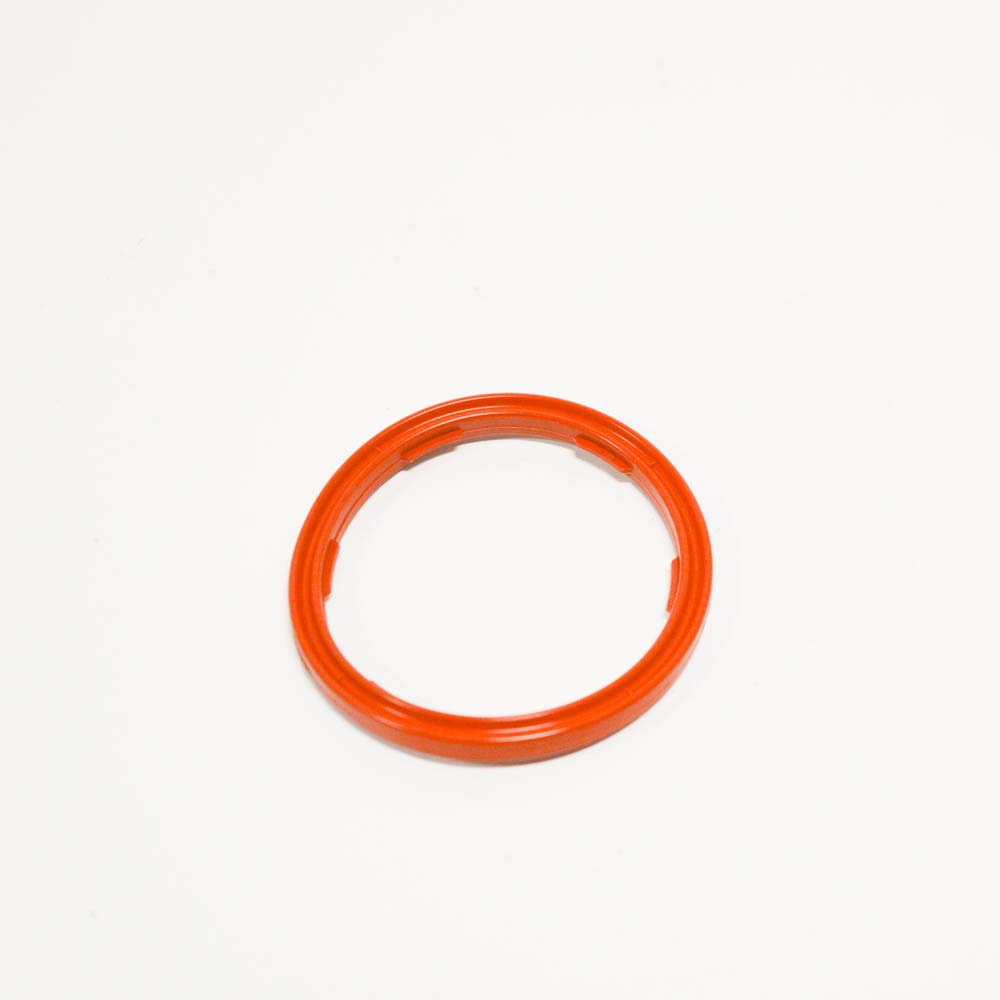 Engine Oil Level Sensor O-ring BMW E31 E32 E34 E36 E46 E38 E39 E60 to Current