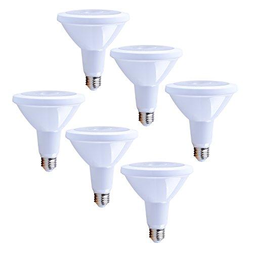 1300 Lumen Led Light Bulb - 7