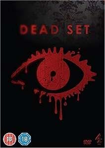 Dead Set [Import anglais]