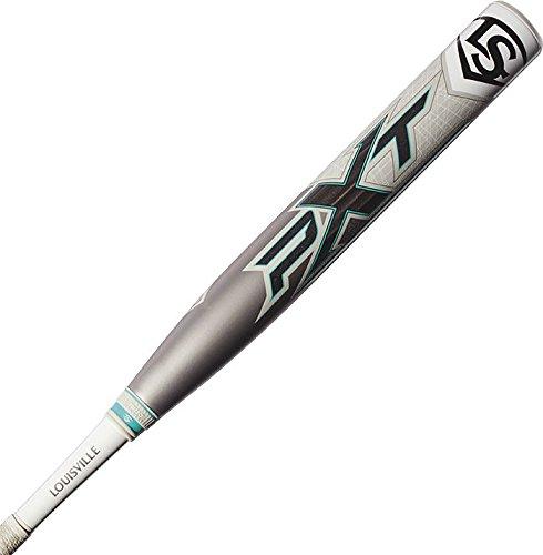 Louisville Slugger 2018 PXT -10 Fast Pitch Bat