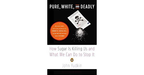 Pure white and deadly how sugar is killing us and what we can do pure white and deadly how sugar is killing us and what we can do to stop it ebooks em ingls na amazon fandeluxe Image collections