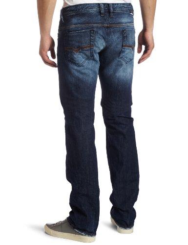 1 Diesel Colores Varios Hombre para Pantalones X1zXY7