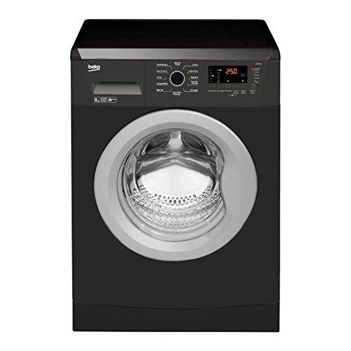 Beko-llf08a1 lavadora a 8 kg: Amazon.es: Zapatos y complementos