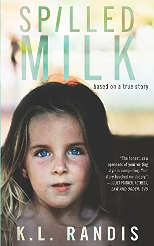 Spilled Milk: Based on a true story (List Of All The Oceans In The World)