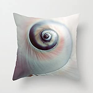 41hQXQTaGtL._SS300_ 100+ Coastal Throw Pillows & Beach Throw Pillows