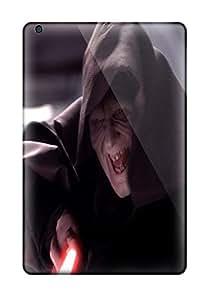 Case Cover Star Wars Tv Show Entertainment/ Fashionable Case For Ipad Mini/mini 2