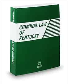 Kentucky Labor Laws