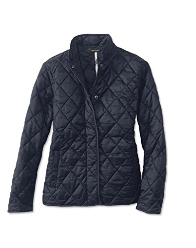 Barbour Womens Jacket - 9