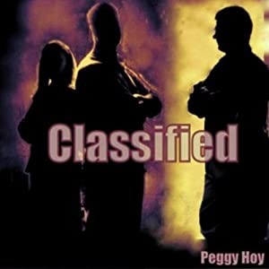 Classified Hörbuch