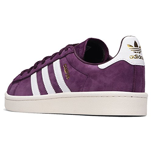 Adidas Dame Originaler Campus W By9843 qLFfG