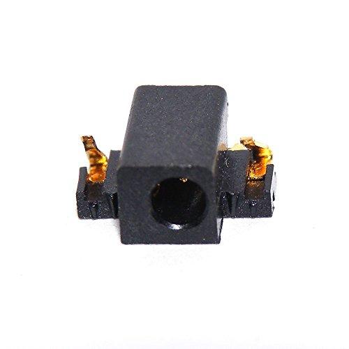 Ydlan Factory New  Replacement Charge Port For Motorola Xoom Mz600 Mz601 Mz602 Mz603 Mz604 Charging Port Input Dc Power Jack Socket Connector