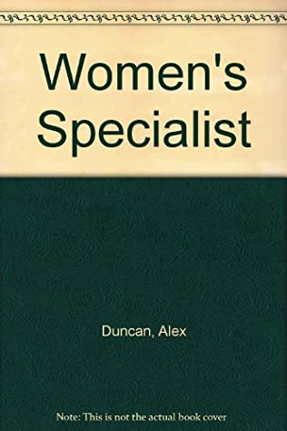 book cover of Women\'s Specialist