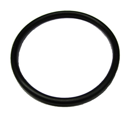 La Speedometer Gear 15552872 Speedometer Housing O ring seal for 7004R/ TH350 QTY-10 (O-ring Gear)