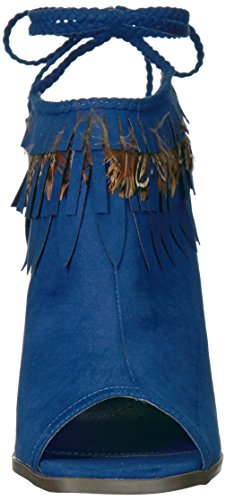 Sandal Lips Blue Roxy Dress 2 Women Too wRpxnXF