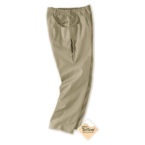 Woolrich Elite Series Agent Discreet Carry Pants