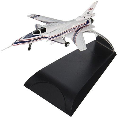 Dragon Models 1/144 Grumman X-29 Prototype No.2 - NASA 049 U.S. Air Force
