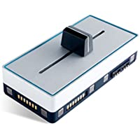 Palette Aluminum Slider Module Add-On for Control Setup