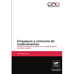 Empaques y Consumo de Medicamentos