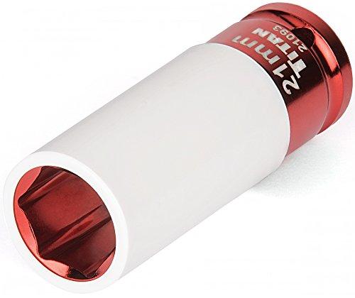 (Titan Tools 21093 21mm 1/2