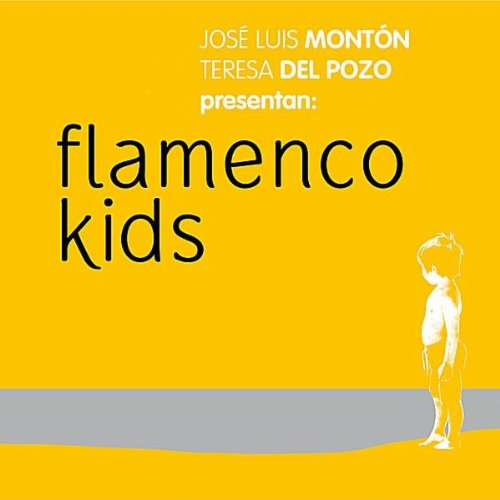 Amazon.com: El cangrejo moro: Jose Luis Monton: MP3 Downloads
