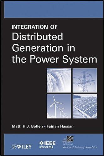 Power System Engg Ebook