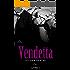 Vendetta - Livro 1