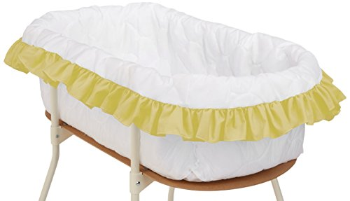 Bestselling Bassinet Bumpers