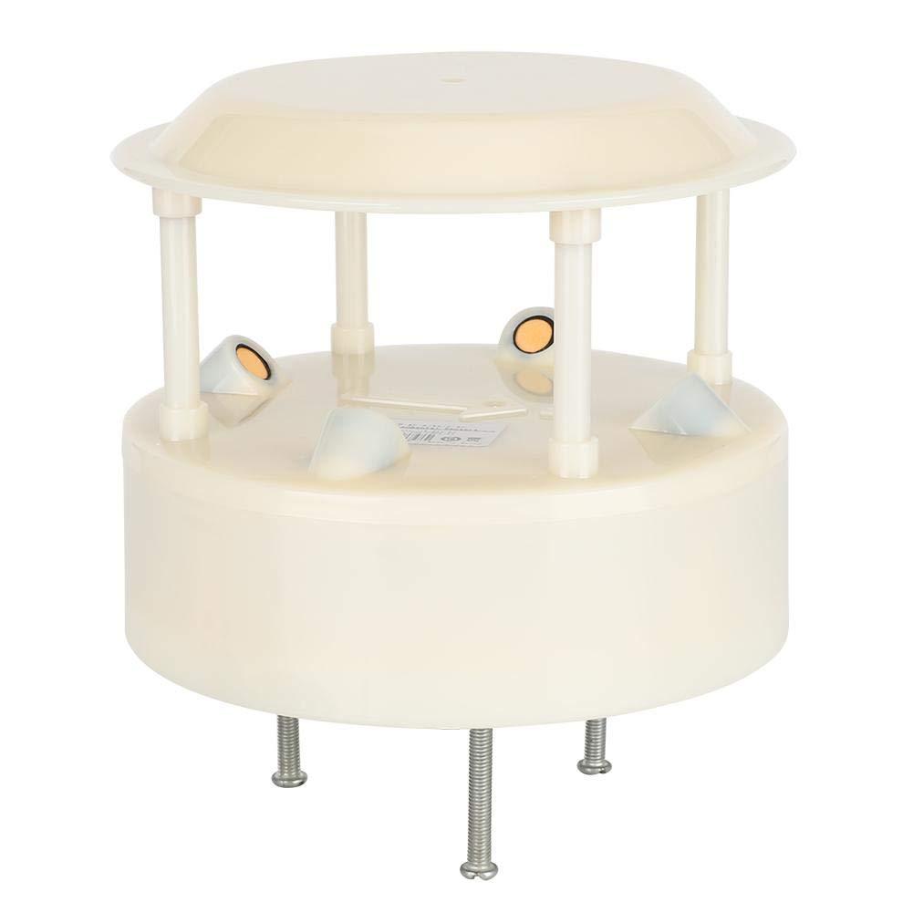 capteur de vent ultrasons