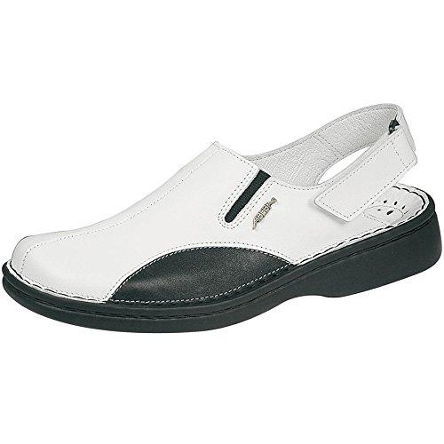 Abeba chaussure à usage professionnel