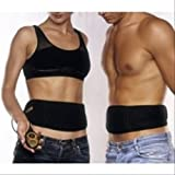 Slendertone Arms Female Replacement Pads