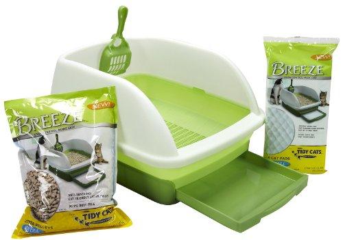 tidy-cats-breeze-litter-box-system
