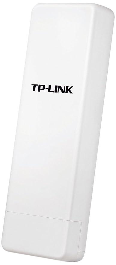 TP-LINK TL-WA7510N - Punto de Acceso inalámbrico 5 GHz Exterior (Protección contra Rayos de 4000V y ESD de 15KV): Amazon.es: Informática