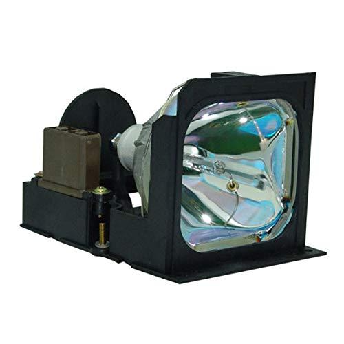 Compatible Lamp VLT-X70LP X70LP VLTX70LP for Mitsubishi X70 X70U X50B S50U S50 X50 LVP-X50U Projector ()