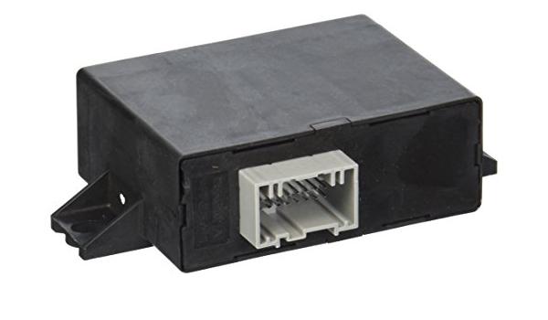 x vison front parking sensors kit XVB4-16S ford 1420038
