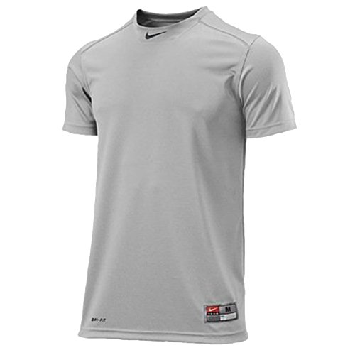 Nike Adult Men's Dri-Fit Game Performance Shirt Jersey Uniform 519556, Large