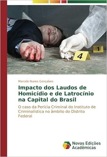 A Capital Federal (Portuguese Edition)