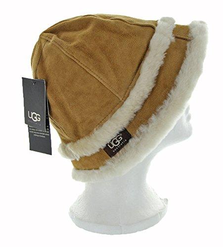 Ugg Bucket Hat - 4