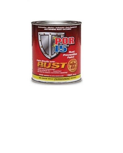 por-15-45204-gray-rust-preventive-coating-1-quart