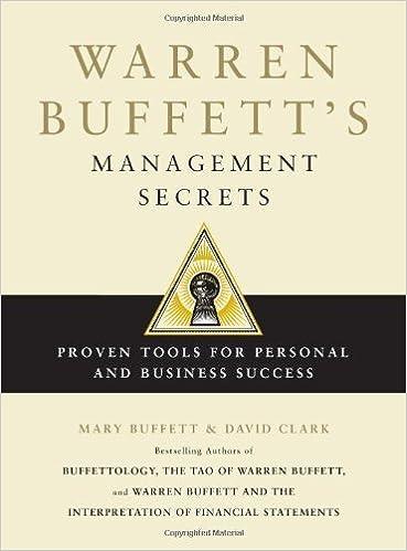 http://review-edu-bs cf/resources/pdf-book-downloader