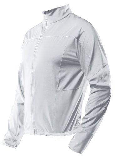 Ultra Nanoshell Jacket - 1
