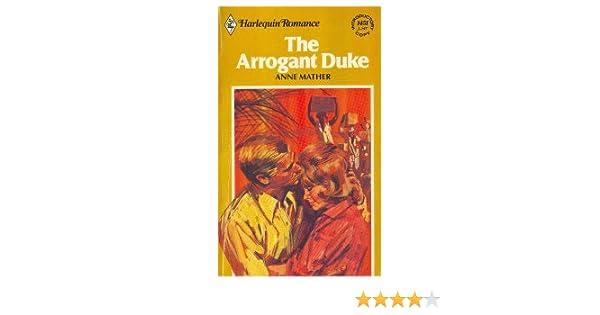 Arrogant Hero Romance Novels
