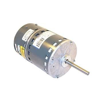 5sme39hl0962 ge oem replacement ecm furnace blower motor for Ecm motors for hvac