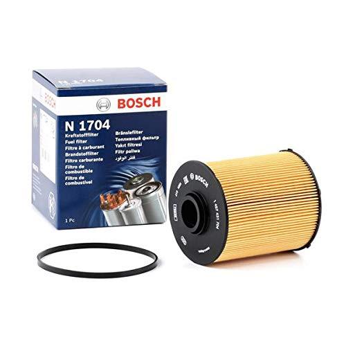 Bosch 1 457 431 704 Filtro Combustible